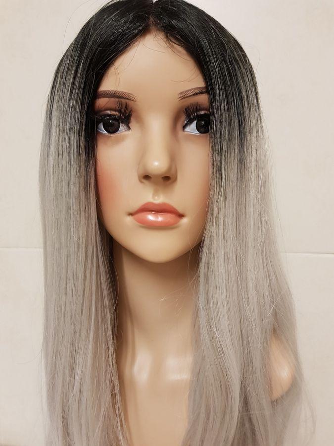 wig-platinum-white-petite