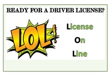This 32-hour, non-credit (school credit) online driver's education course fulfills the core classroom requirements for issuance of a learner's permit. Upon completion of this course, students must complete a behind-the-wheel phase of driver's education.  How to enroll: Click on link (picture). Search for courses titled: Driver Education 32-Hour Non-Credit Online Course...***ONLY $100***