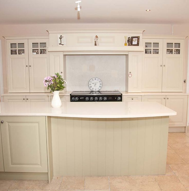Kitchen Designs Kitchen Ideas 29 best Classical