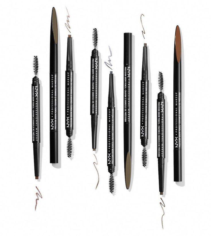 Eyebrow Powder Makeup | Eyebrow Threading Classes | Mens ...