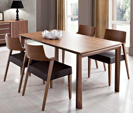 Meble Design - Nowoczesne meble włoskie, - ZOII Italian Design