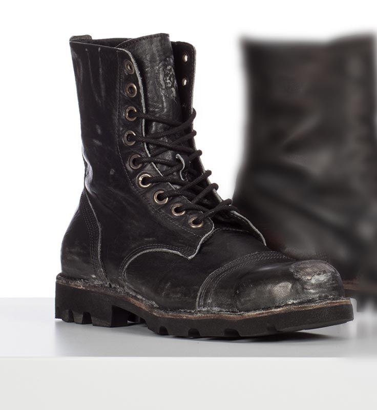Diesel Shoes Sale Australia