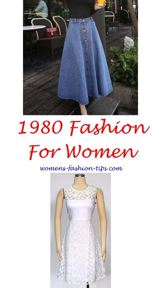 belts fashion women - black blazer outfit ideas women.summer 2015 women fashion women's casual fashion women fashion summer 9882330027
