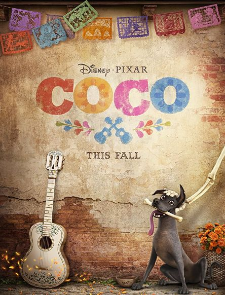 Coco in HD 1080p, Watch Coco in HD, Watch Coco Online, Coco Full Movie, Watch Coco Full Movie Free Online Streaming