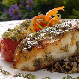 25+ best ideas about Baked grouper on Pinterest | Recipe ...