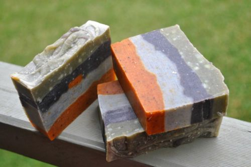 Deconstructed-Camouflage-Soap-Vegan-Palm-Free-Essential-Oils-Alkanet