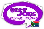 Best Jobs Jobs in South Africa