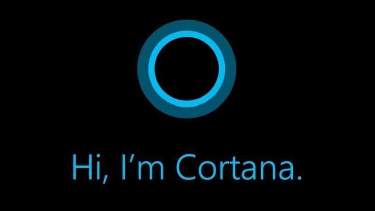 Microsoft is reportedly prepping a standalone Cortana app for Android and iOS.
