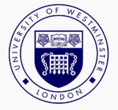 Hail, my graduate alma mater!    Guide to University of Westminster London