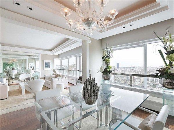 Sold Apartment - OTHER - Belles demeures de France, Fine Residences