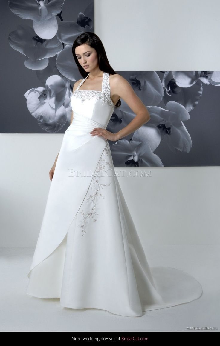 💟$344.99 from http://www.www.hochzeitheit.com 💕💕D'Zage 2012 D9701💕💕https://www.hochzeitheit.com/6086-d-zage-2012-d9701.html   #bridal #d'zage #mywedding #wedding #bridalgown #weddingdress