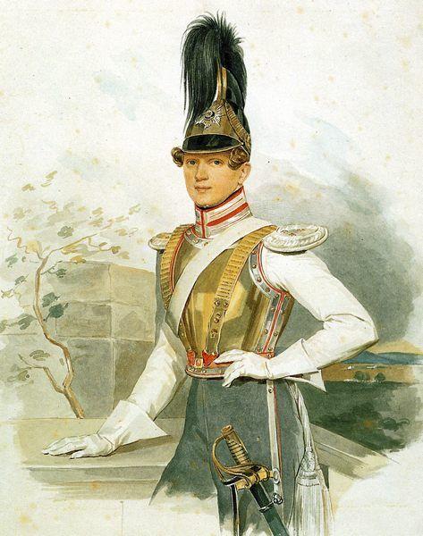 Валентин Григорьевич Строганов