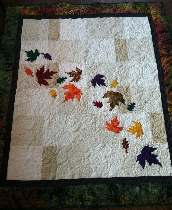 Unusual Quilting Ideas : 17 Best images about Unique quilts on Pinterest Quilt designs, Quilt and Country women