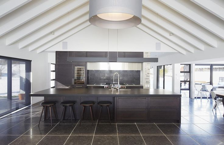 Kitchen – 108 – Vote for IGD – 2015 NKBA & Smeg People's Choice Award. Hover over the top left of the image and click the vote icon. Only vote for one kitchen and one bathroom