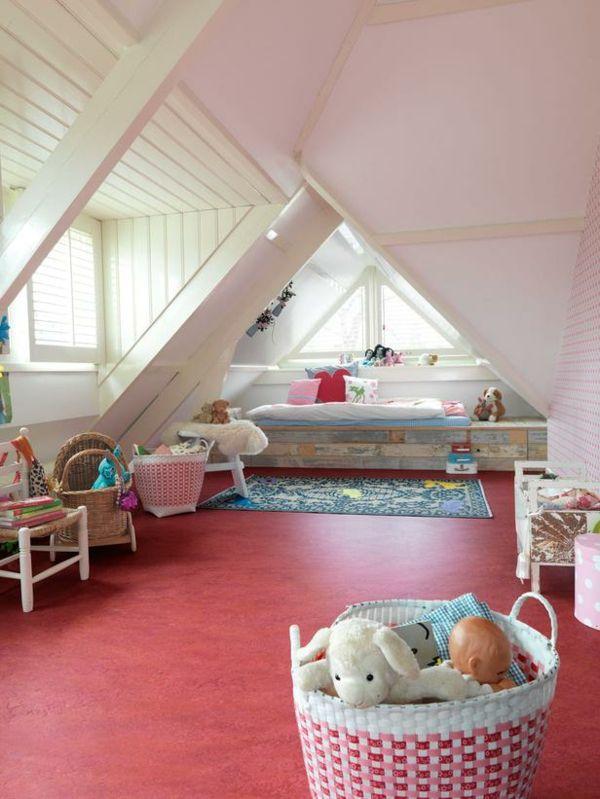 schones linoleum im wohnzimmer schönsten pic der Dffcffdbdaddde In Trend Mosquito Net Jpg