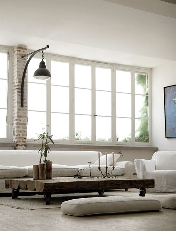 37 best woonkamer images on pinterest live sofas and architecture