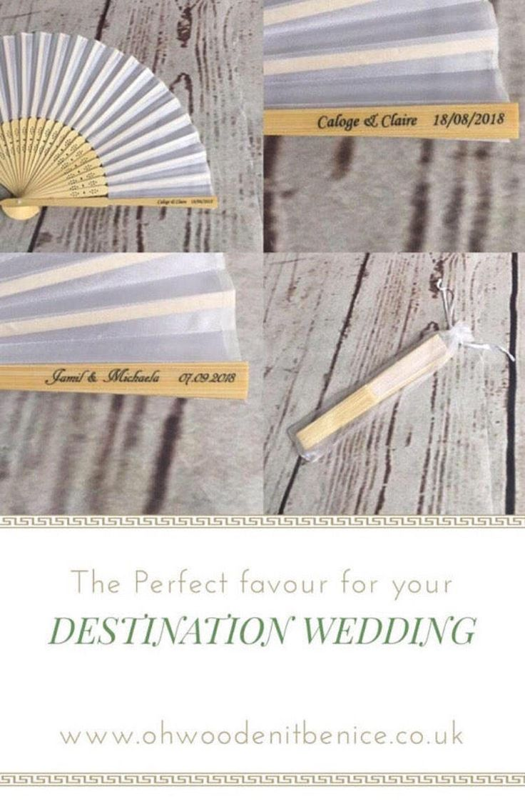 45 best wedding items images on Pinterest | Couples wedding presents ...