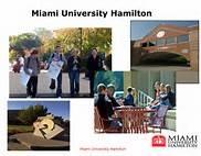 miami university hamilton ohio - Bing Images