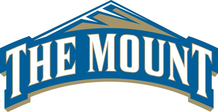 Mount St. Mary's University Mountaineers, NCAA Division I/Northeast Conference, Emmitsburg, Maryland