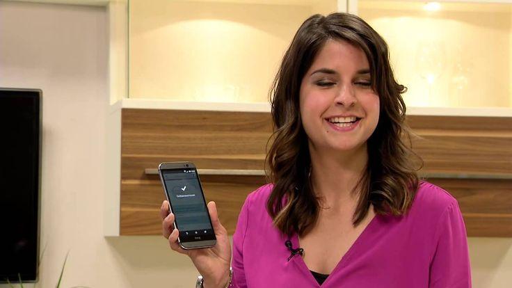 Telekom: DSL Hilfe App