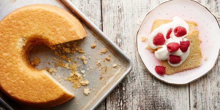 This moist pound cake is the most requested Swans Down recipe of all time. Whether it's your first time trying it or a perennial favorite, the fork-tender cake is unforgettable.
