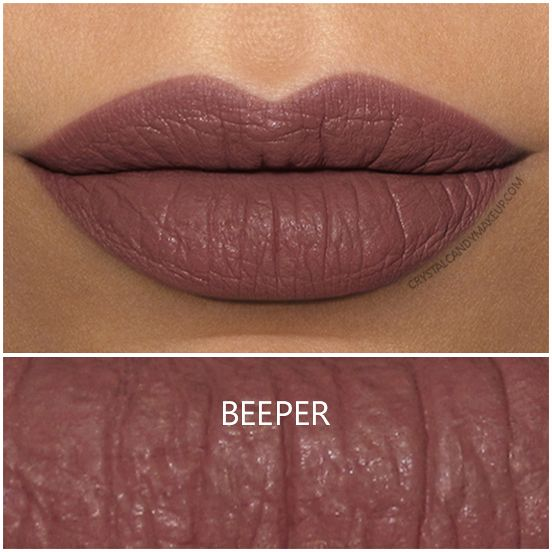 25 best ideas about colourpop beeper on pinterest lipstik matte pop lipstick and colourpop. Black Bedroom Furniture Sets. Home Design Ideas