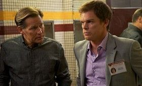 dexter season 6 premiere 11 280x170 Dexter Season 6 Synopsis & Premiere Photos Revealed
