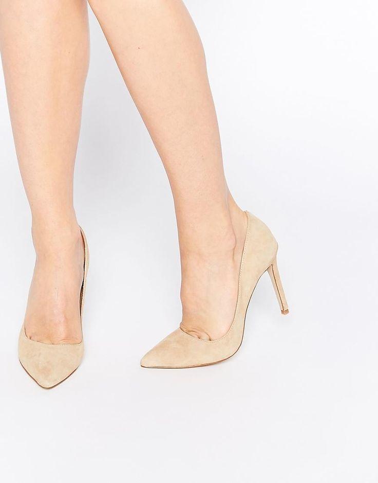 Sandales d'été d'affaires en cuir Casual Pantoufles Chaussures LUBJI Taille-41 1hAEJ