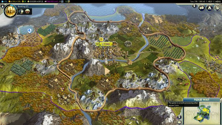 Civilization 5 Mac Download Full Version Torrent Game focused on increasing the value of the individual unit. Description from gamehackstudios.com. I searched for this on bing.com/images