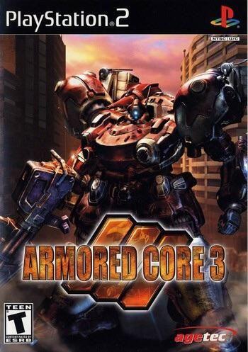 One of my favorite split screen arena battle games!