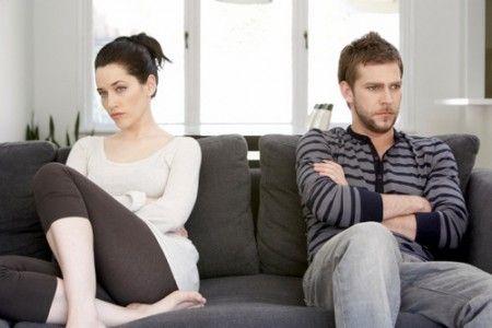¿Hay alguna pasión que queda en su matrimonio? ¿Tienen los mismos sentimientos, como los de antes? Haste estas preguntas antes de que sea demasiado tarde