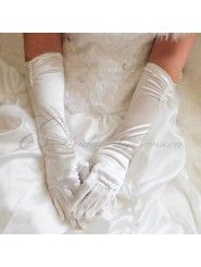 Wedding Gloves WG-008
