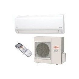 25 Best Ideas About Split System Air Conditioner On