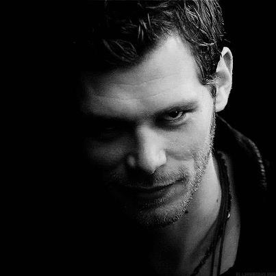 Vote for Klaus for sexiest male vampire at Fandom Deathmatch! http://fandomdeathmatch.com/443-sexiest-male-vampire