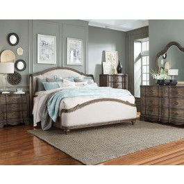 34 best bedroom furniture images on Pinterest   Bed furniture ...
