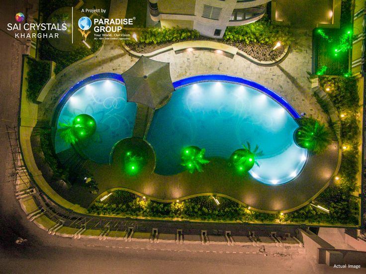 swimming pools in navi mumbai Find swimming pools near navi mumbai, maharashtra get full details at isportcom.
