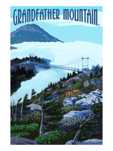 Grandfather mountain discount coupons