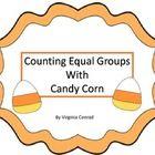 8 best images about times tables resources equal groups on pinterest multiplication. Black Bedroom Furniture Sets. Home Design Ideas