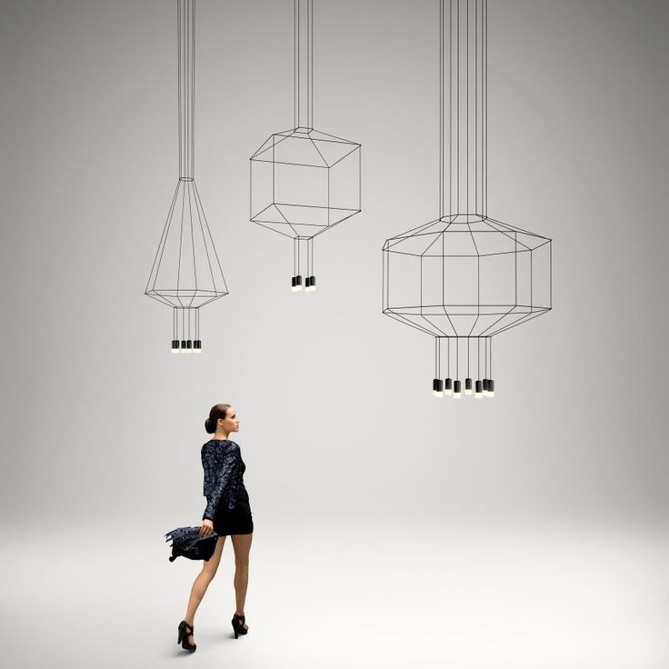 view bench rope lighting. vibiau0027s customisable crea lighting collection is made for designers view bench rope i