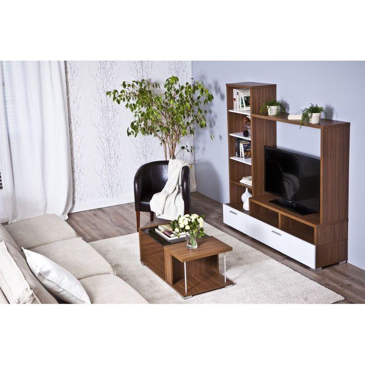 M s de 25 ideas fant sticas sobre muebles baratos en - Muebles de decoracion baratos ...