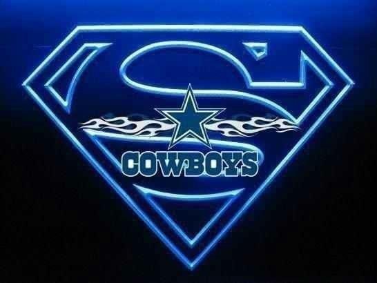 189 best images about Dallas cowboys on Pinterest ...