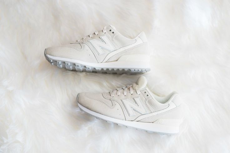 A list of my favorite tennis shoe currently! Nike, New Balance and lots of sparkle! The perfect shoes to go with every mom's favorite athleisure outfit! #trulydestiny #girlyshoes #sneakers