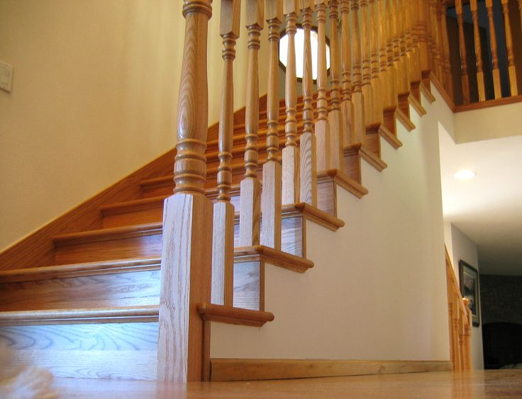 Best 17 Best Images About Stairs On Pinterest Sustainable 400 x 300