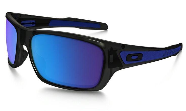 http://rubies.work/0954-ruby-pendant/ Oakley Turbine Sunglasses