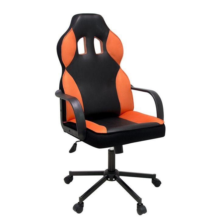 %100Yerli üretim ofis koltuklarında,ergonomik tasarım ve dayanıklı malzeme ayrıcalığını yaşayın.Efsane Makam Koltuk, size maksimum konfor ve estetik bir görünüm sağlar. Bel ve kafa destekliEfsane Makam Koltuğu, terletmeye file döşemesi ve spor siyah dikişleri bulunmaktadır. Bu rahatlığını yaşatacak koltuğa hemen şimdi sahip olun. Ofis Koltukları - Yönetici Koltukları-Toptan Müdür Koltuğu