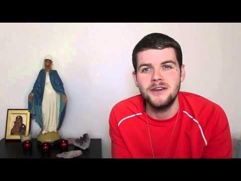 DIVINE MOTHER VLOG - YouTube