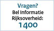 Kabinet investeert ruim €50 miljoen in aanpak taal- en leesbevordering.  Taal en lezen bij Het ABC: http://www.hetabc.nl/thema/taal-en-lezen