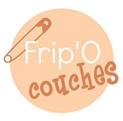 Frip'O couches