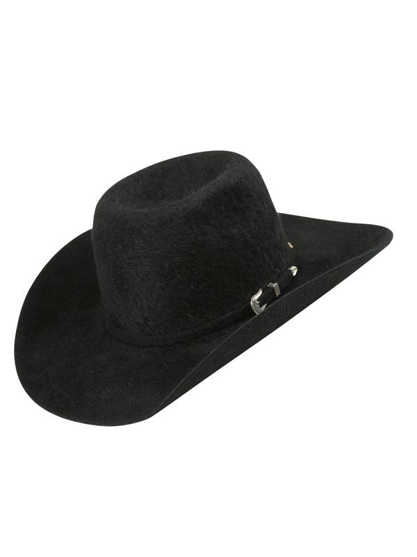 55bf8aa27b3 Pin by Outback Traders on Western Hats in 2018