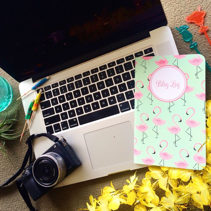 May Designs Planner